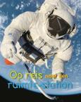 Op reis naar een ruimte-station