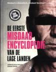 De eerste misdaadencyclopedie van de Lage Landen