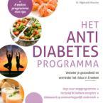 Het anti-diabetesprogramma