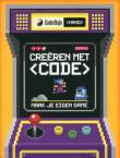 Creëren met code