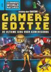 Gamers editie