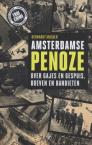 Amsterdamse penoze