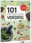 101 mythes over voeding