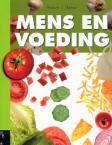 Mens & voeding