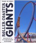 Roller coaster giants