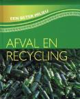 Afval en recycling