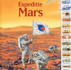Expeditie Mars