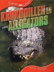 Krokodillen en alligators