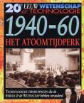 20ste eeuw. 20ste eeuw. Wetenschap & technologie