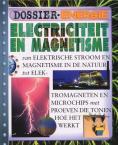 Electriciteit en magnetisme