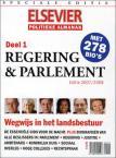 Regering & parlement
