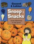 Snoep en snacks