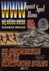 De geschiedenis van de Olympische Spelen