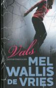 Wallis de Vries, Mel