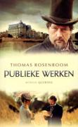 Rosenboom, Thomas