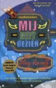 Rosoff, Meg