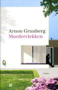 Grunberg, Arnon