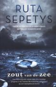 Sepetys, Ruta