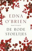 O'Brien, Edna