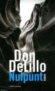 DeLillo, Don