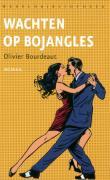 Bourdeaut, Olivier