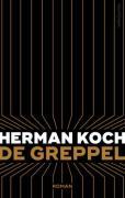 Koch, Herman