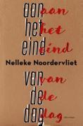 Noordervliet, Nelleke