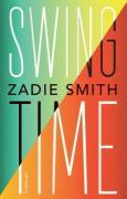 Smith, Zadie