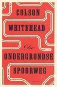 Whitehead, Colson