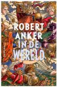 Anker, Robert