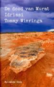 Wieringa, Tommy